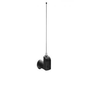 Antena A433N 300x300 - CAME Antena TOP-A433   do lampy Kiaro 433,92 MHz