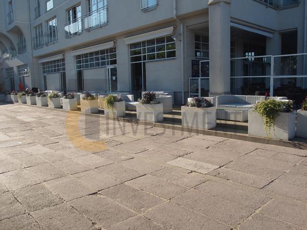11A 600x450 - Donica betonowa ogrodowa Grande 150x150x100 Beton architektoniczny