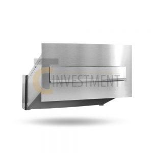6PNb 300x300 - Skrzynka przelotowa na listy </br>MODEL 6 PN