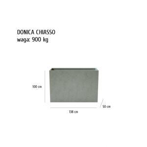chiasso sklep 300x300 - Donica betonowa ogrodowa Chiasso138x50x100 Beton architektoniczny