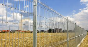 Panel3D 12 e1594231914799 300x162 - Panele ogrodzeniowe