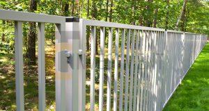 Security 17 1 300x160 - Ogrodzenie SECURITY