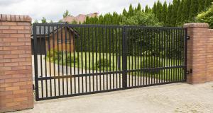 Security 3 1 300x160 - Ogrodzenie SECURITY