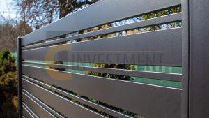 Splendid 1 e1594229979981 300x169 - Ogrodzenie palisadowe SPLENDID