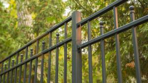 Residence 1 300x169 - Ogrodzenie RESIDENCE