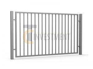 Security copy 300x225 - Ogrodzenie SECURITY