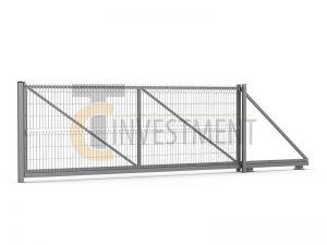 BP Optima 3D copy 300x225 - Panele ogrodzeniowe