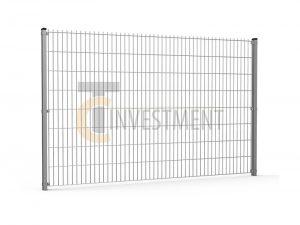 Panelowe 2D copy 300x225 - Panele ogrodzeniowe