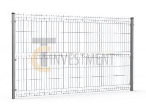 Panelowe 3D copy 300x225 - Panele ogrodzeniowe